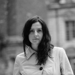 Renata Jaworska Avatar