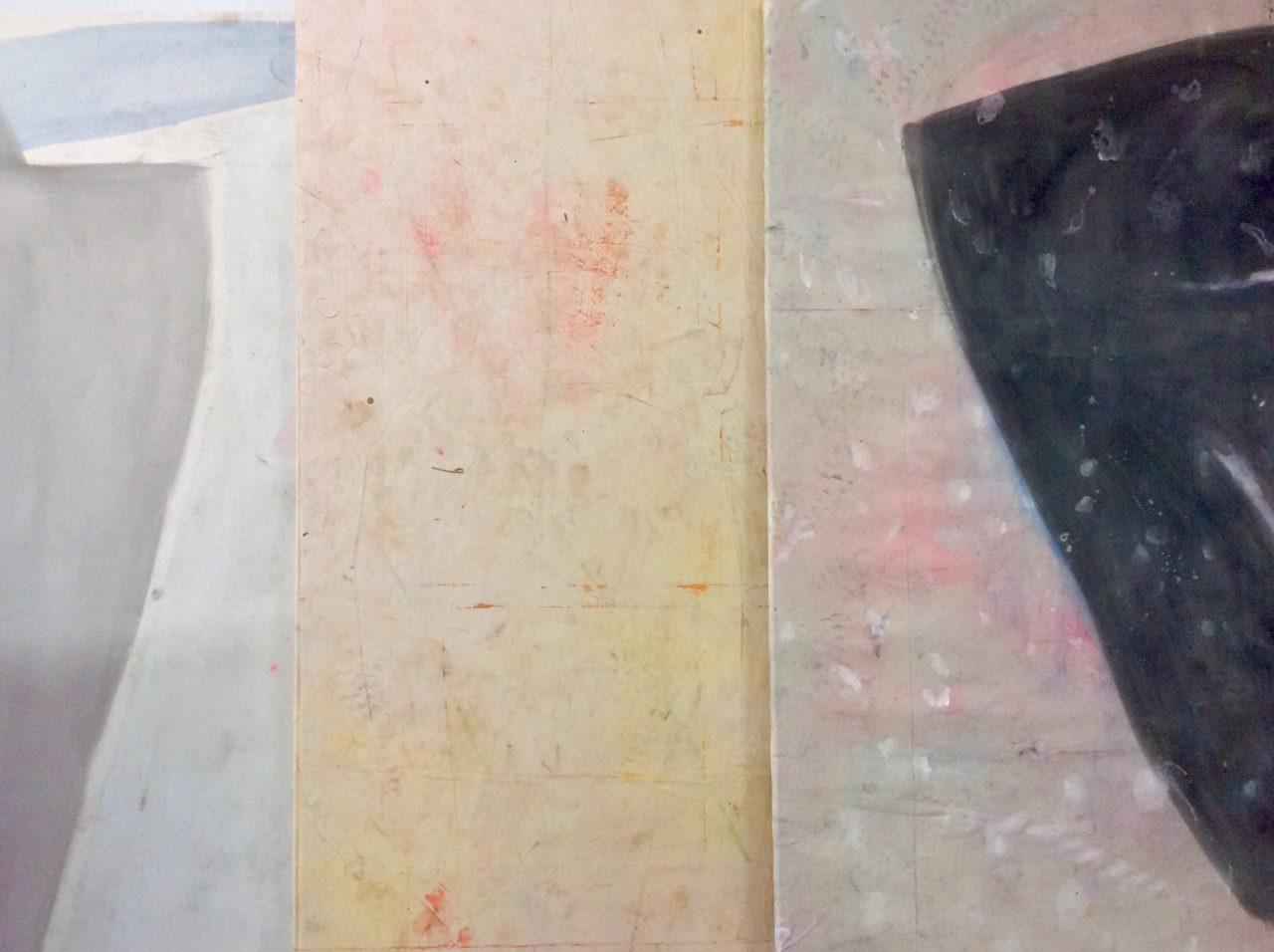 Paintings 2016/17