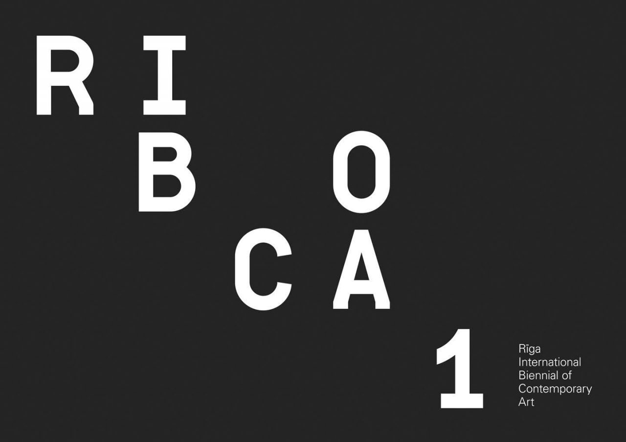 First ever Riga International Biennial of Contemporary Art to take place in 2018