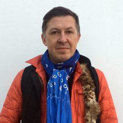 Thomas Eller Avatar