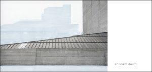 concrete doubt Image