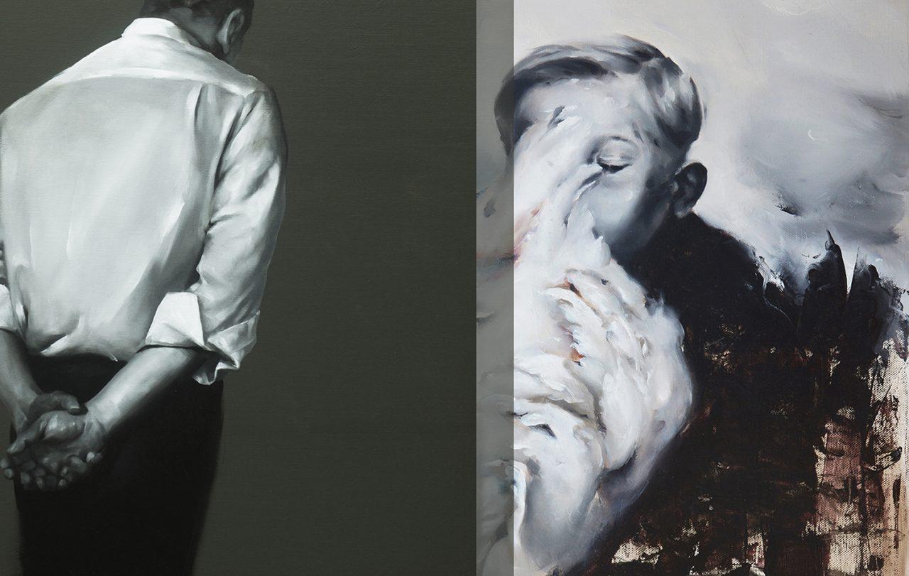 L'Echo Des Murmures, Flavia Pitis, Radu Belcin, Andrei Berindan image