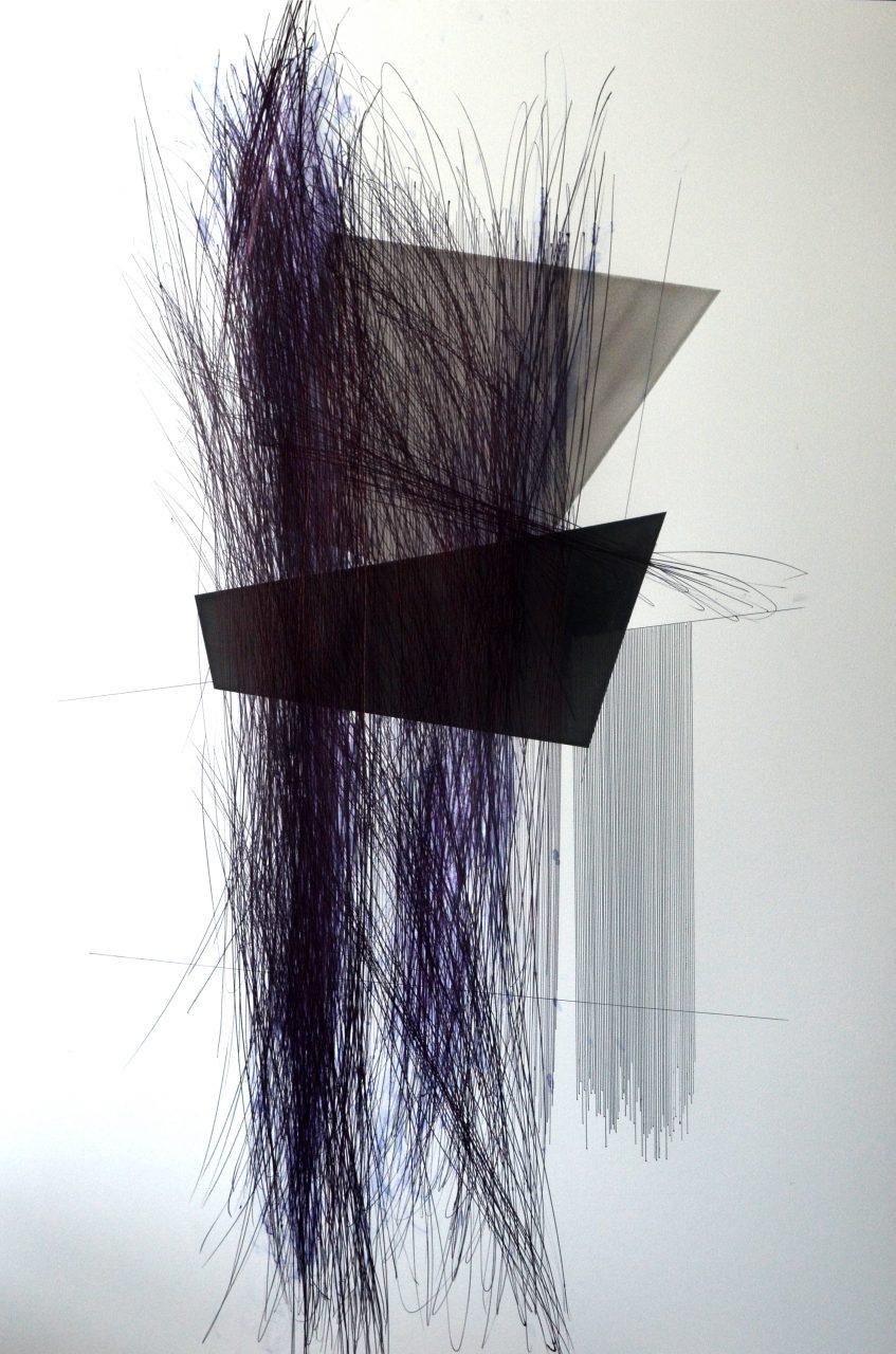 Op. 218 | Gyula Sagi | available artwork