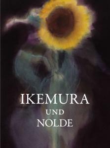 Ikemura und Nolde Image