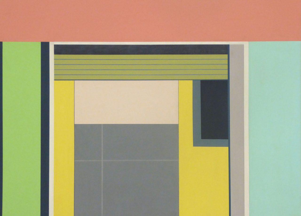 Open Studio / ArtSpring 2017 image
