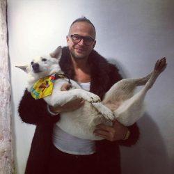 Denis Prasolov Avatar