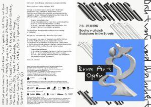 Art Open Brno Image