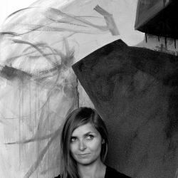 Agata Czeremuszkin-Chrut Avatar