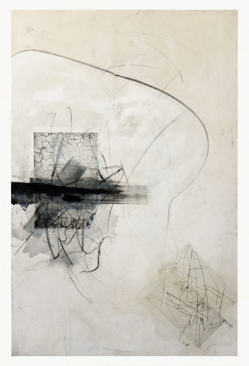 Repetitions of Lines   Liat Grayver   available artwork