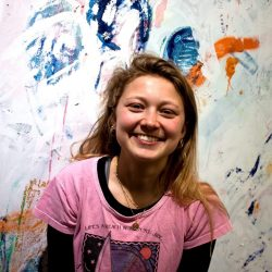 Alice Irwin Avatar