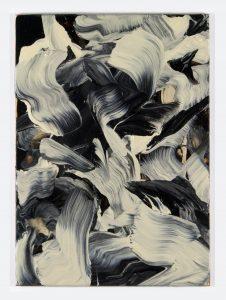 Cosmic Giggle 4 | Richard Starbuck | available artwork
