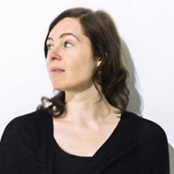 Kerstin Vornmoor Avatar