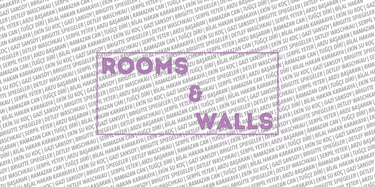 Rooms & Walls