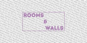 Rooms & Walls Image