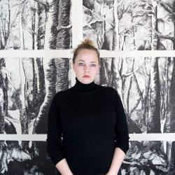 Katharina Albers Avatar