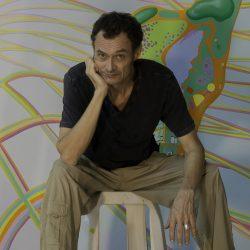 Roberto Cabot Avatar