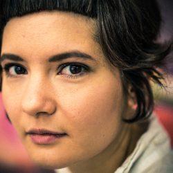 Aneta Kajzer Avatar