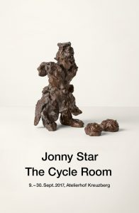 The Cycle Room Image