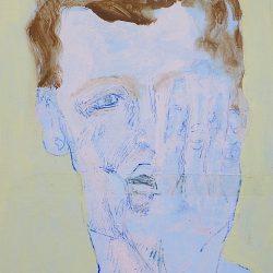 Jan Ziegler Profile Images