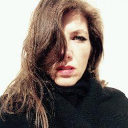 Alexandra Baumgartner Avatar