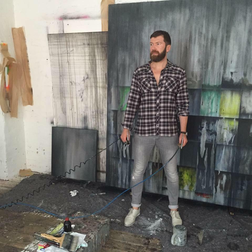 Daniel Kannenberg | Profil Image 22
