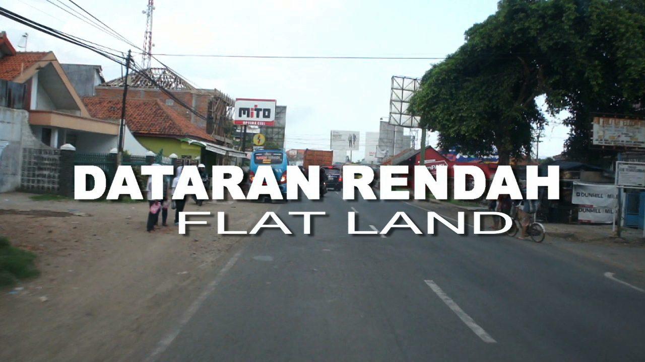 Flatland II image