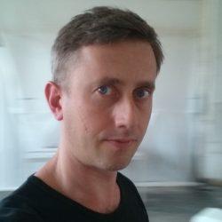Jan Großmann Avatar