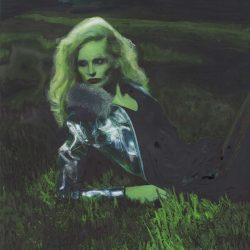 Cosima Hawemann Profile Images