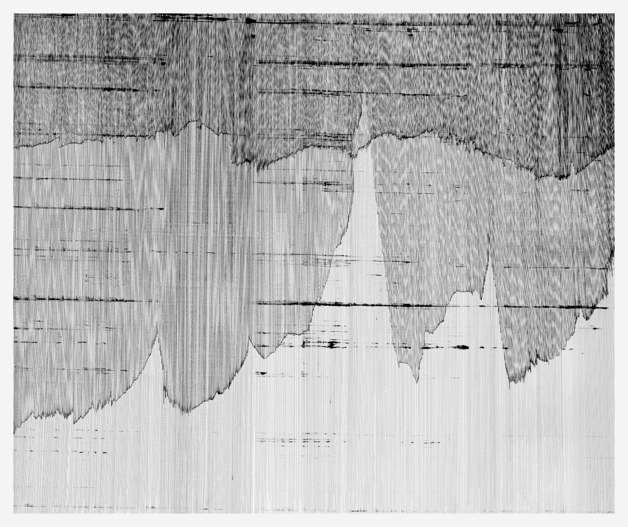 17102017 | Gyula Sagi | available artwork