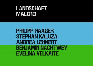 LANDSCHAFT   MALEREI Image