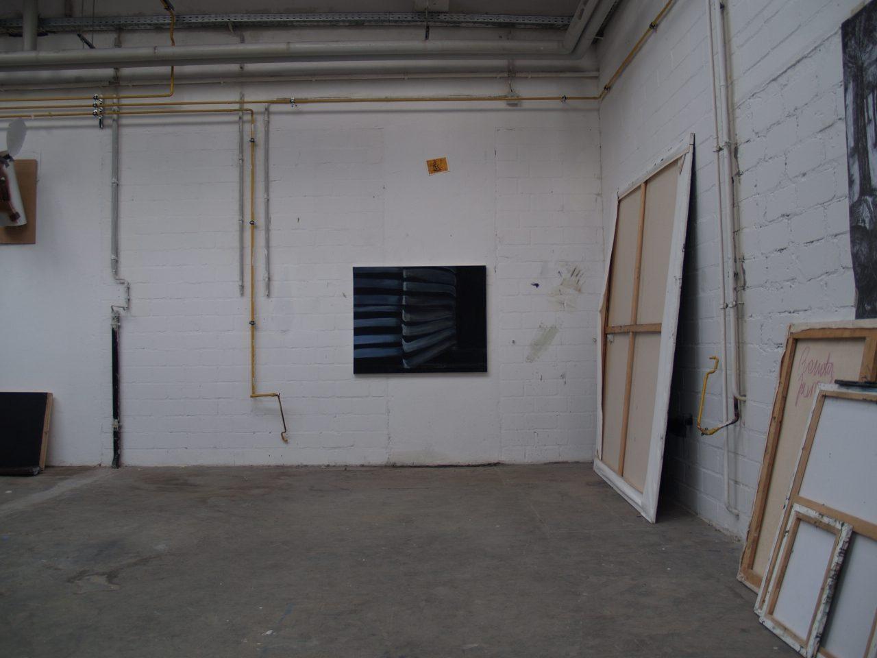 Renata Jaworskas Atelier