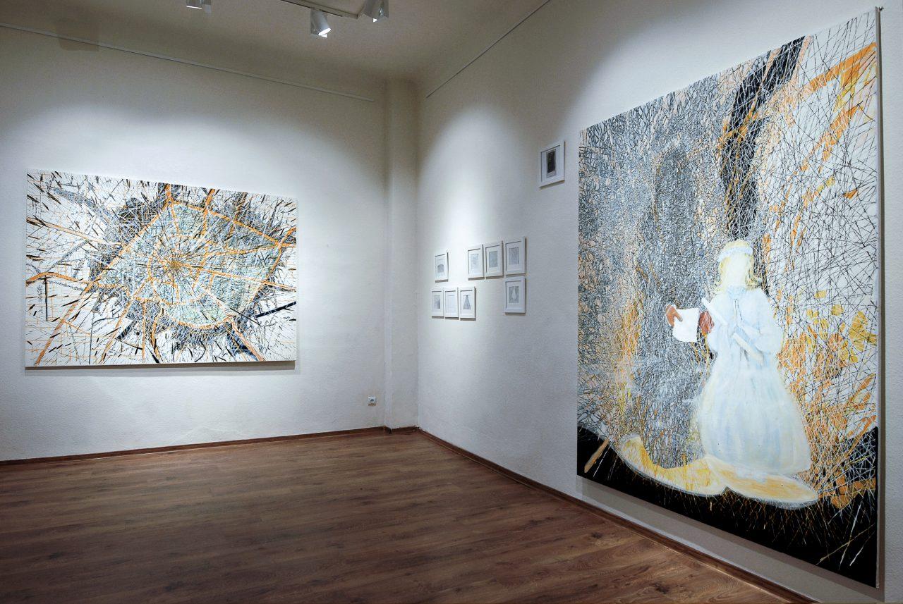 Galerie 58 Radom