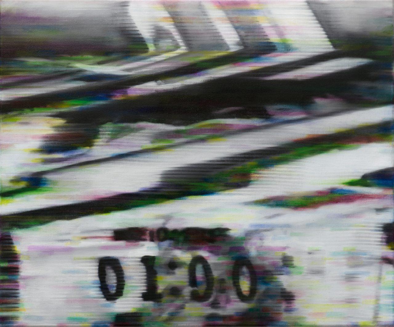 Reset/Restart | Enda O'Donoghue | available artwork