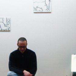 Torsten Ruehle Avatar