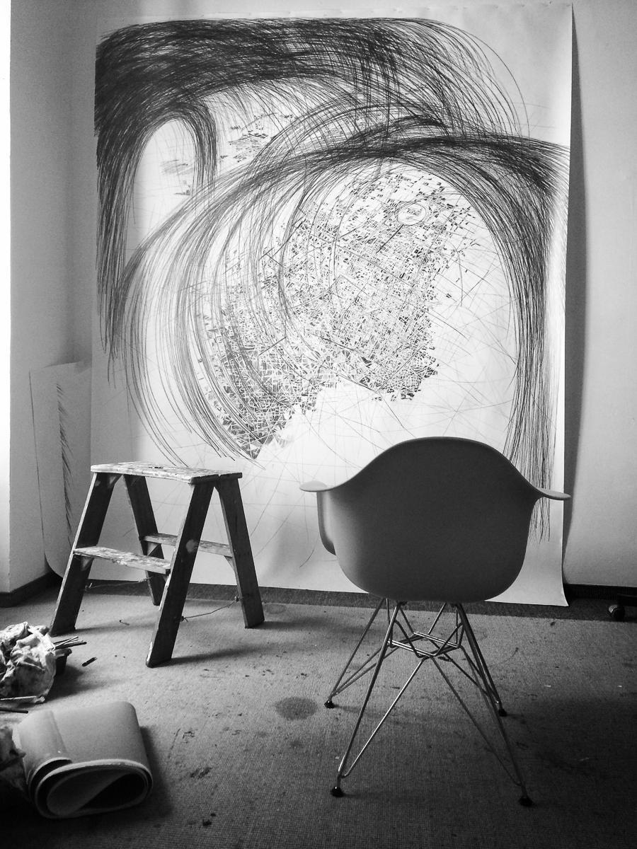 Atelier image