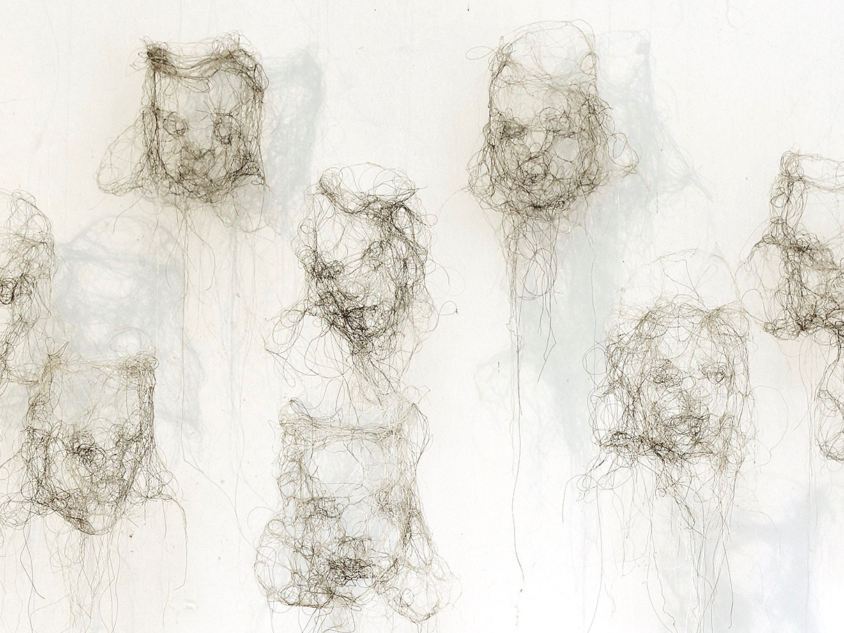 ghosts, threads, variable