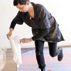 Christiane Bergelt Avatar