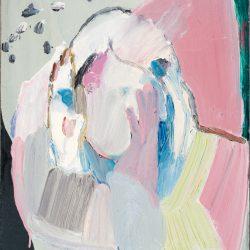 Christiane Bergelt Profile Images