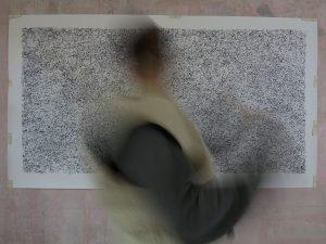 Exhibition Framed Culture room Image