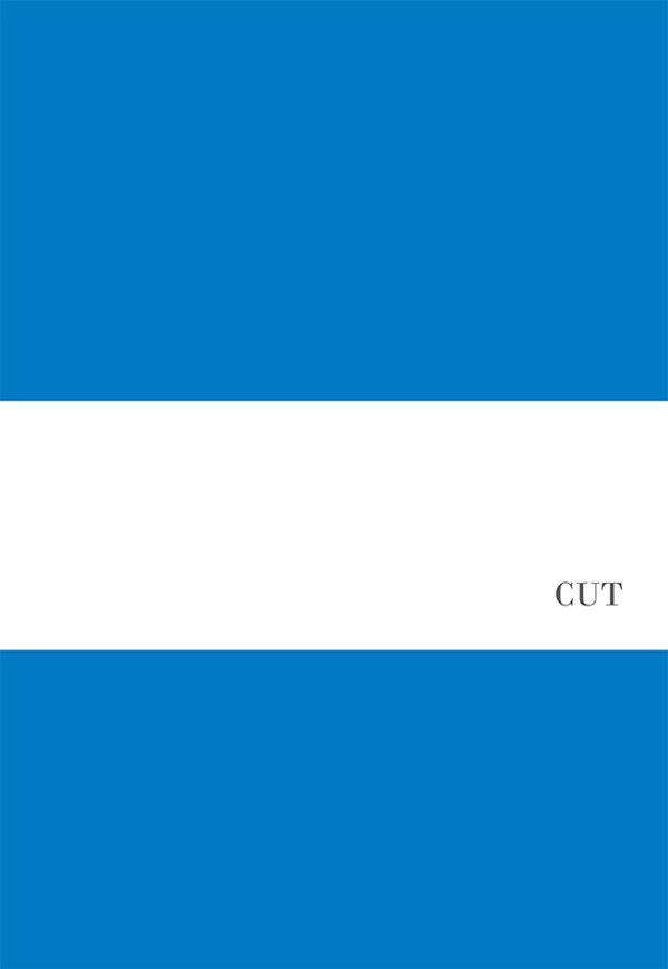 cut image