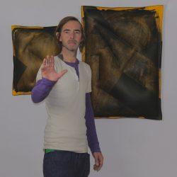 Johannes Steininger Avatar