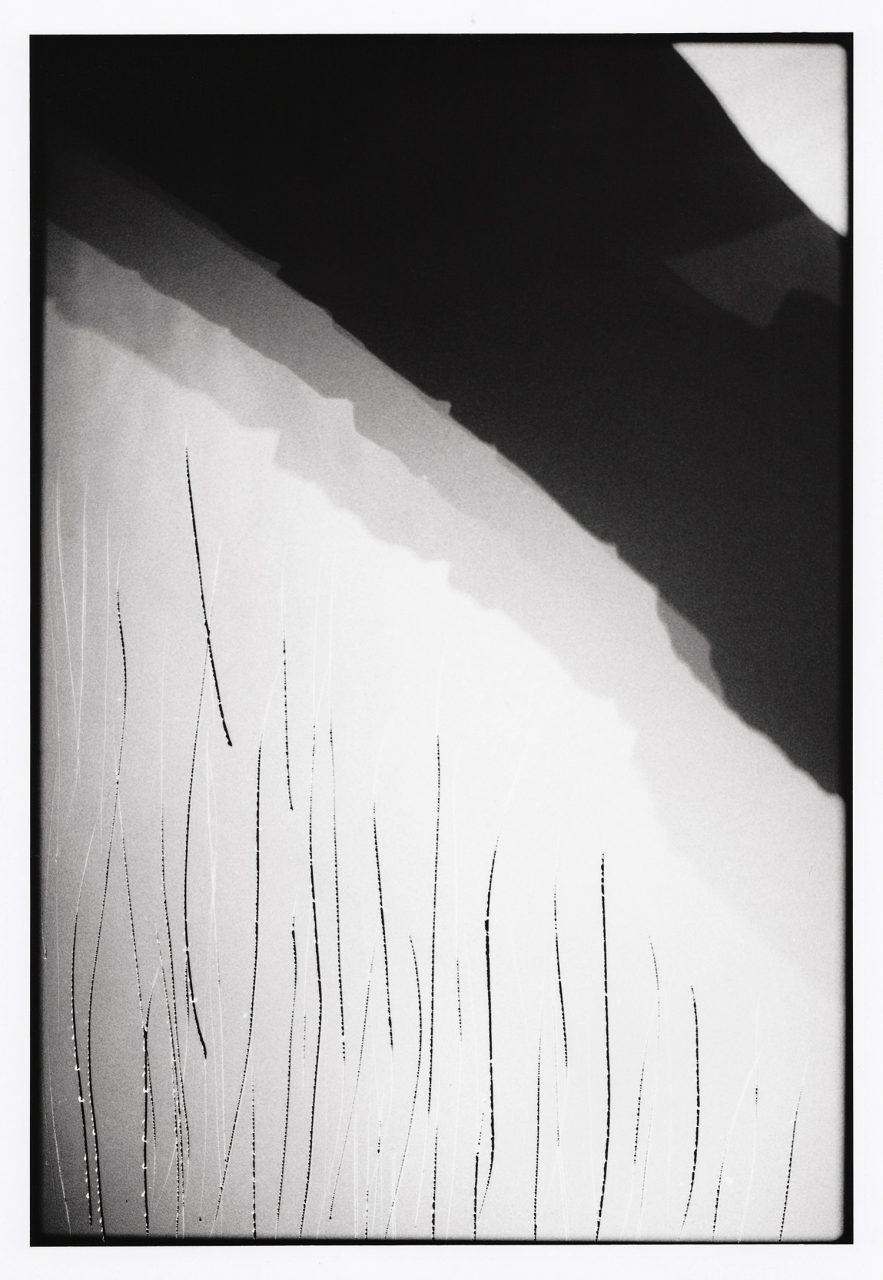 Haze 12 | Csilla Szabo | available artwork
