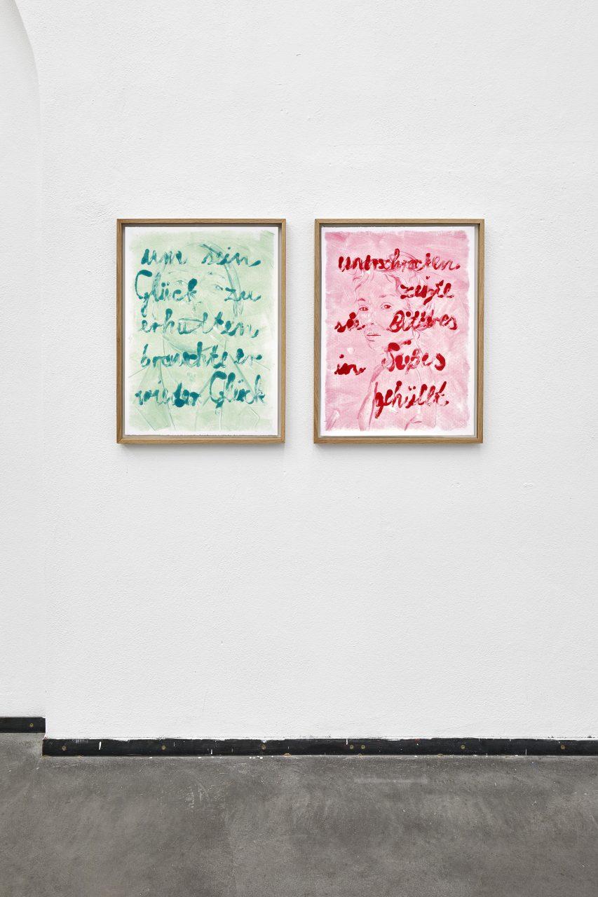 Marion Fink | Profil Image 13