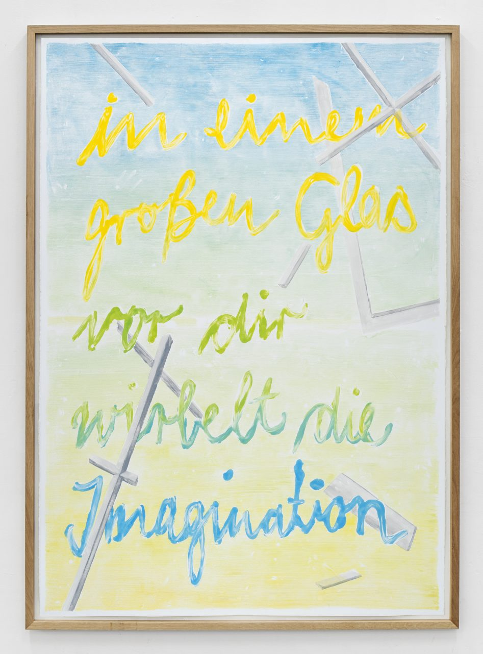 Marion Fink | Profil Image 23