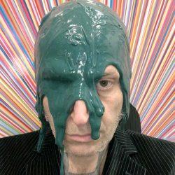 Manfred Peckl Avatar