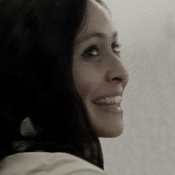 Gabriela Torres Ruiz Avatar