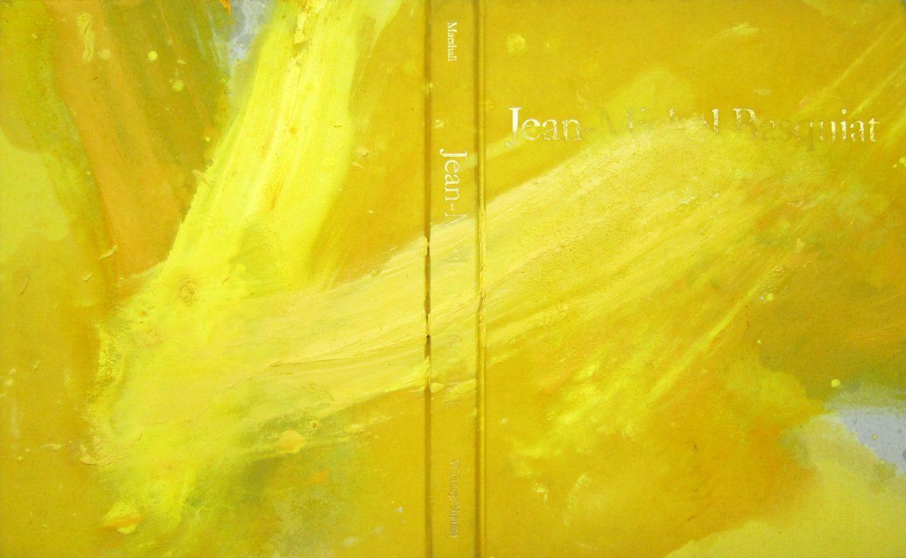 Peter Vahlefeld — Monet-Manet-Money — Berlin, London