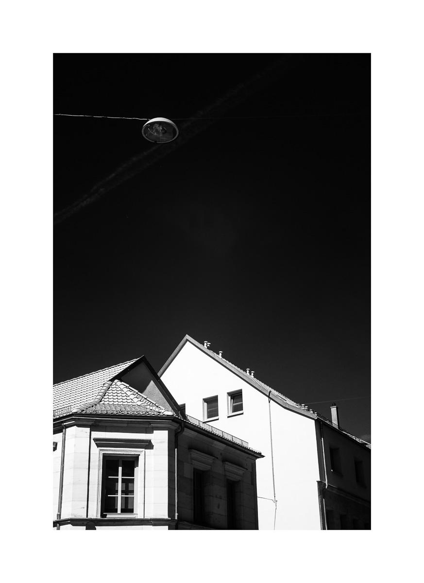 MARCUS SCHWIER: FÜRTH | draussen und drinnen – StadtRaumKörper image