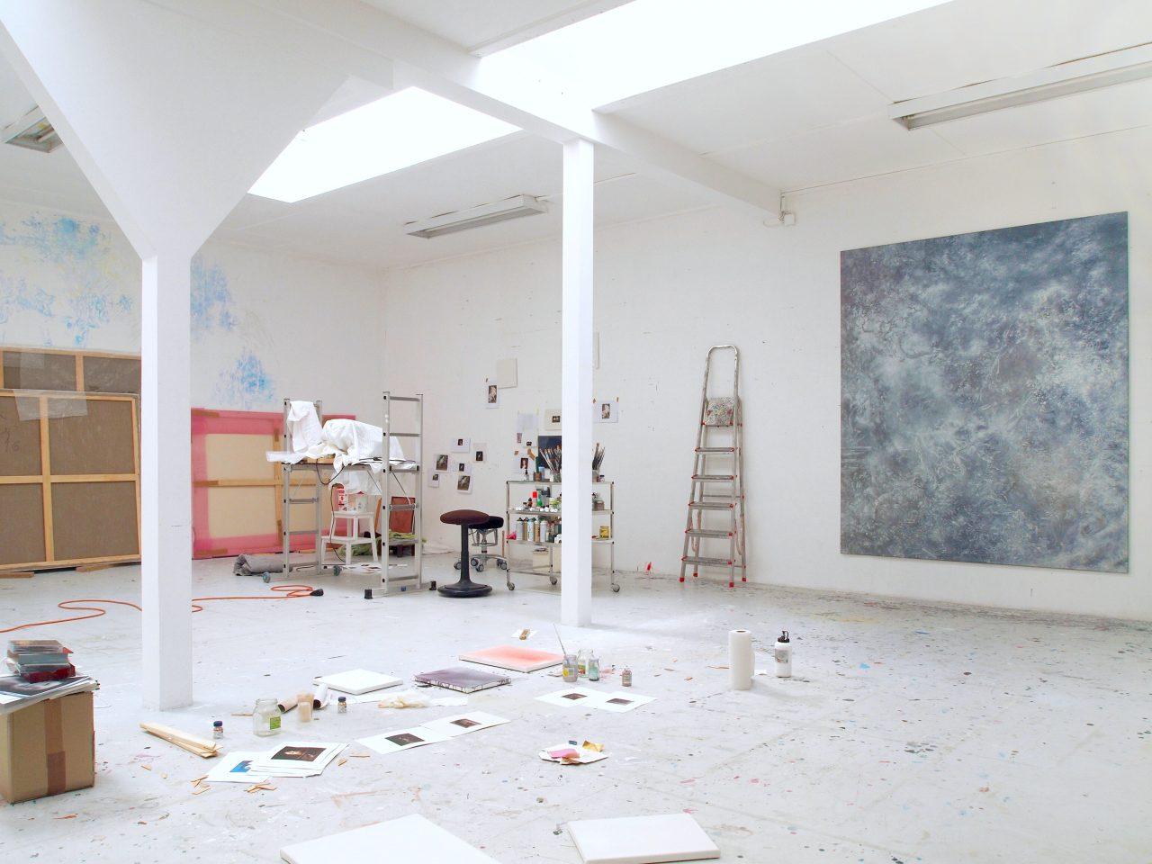 studio Bremen