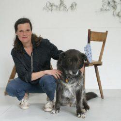 Angelika M. Zeller Avatar
